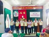 Hội thi Tin học trẻ không chuyên thành phố năm 2014 - 2015
