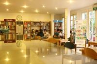 Văn hoá đọc và phát triển văn hoá đọc ở Việt Nam