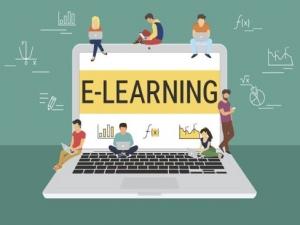 Nội dung bài học tuần 32 (10/5/2021 - 15/5/2021)