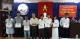 Hội Nghị Cán Bộ CNVC Năm Học 2018-2019